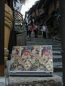 mac_hw_japanibook_f