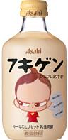 bottle_250
