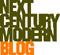 ncm-blog