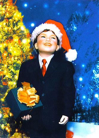 051225-christmascard