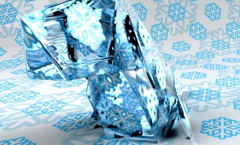 origamiseries01