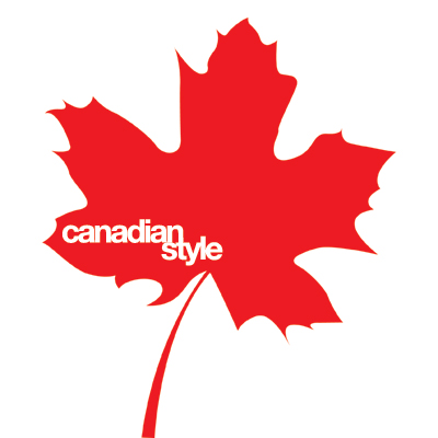 060107-canadianstyle400