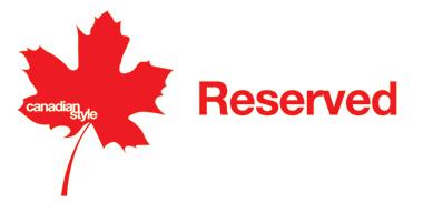 060129-cs-reserved