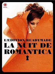 20060218romantica