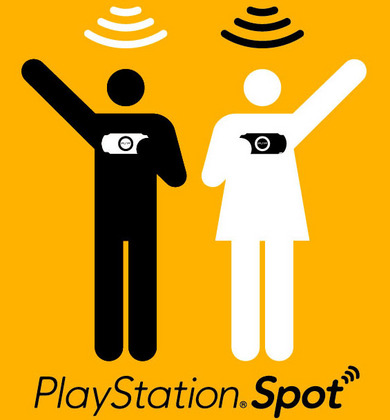 playstationspot-thumb