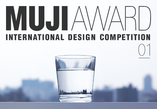 award_img01