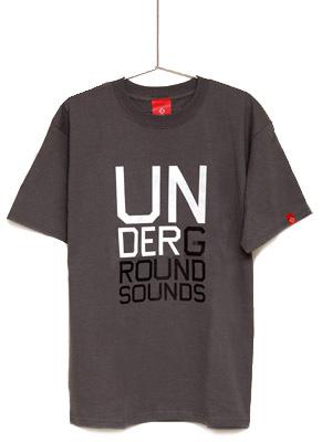 gs-under
