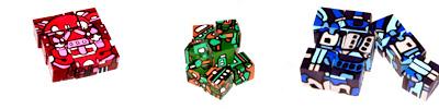 060828-andrewconti-puzzles