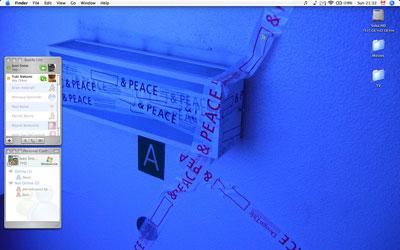 061231-desktop