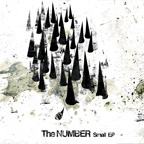 number-small_web