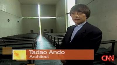 070824-tadaoando-cnn