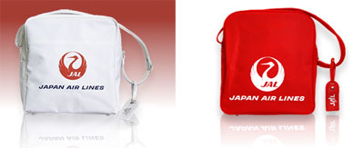 070825-jalbags