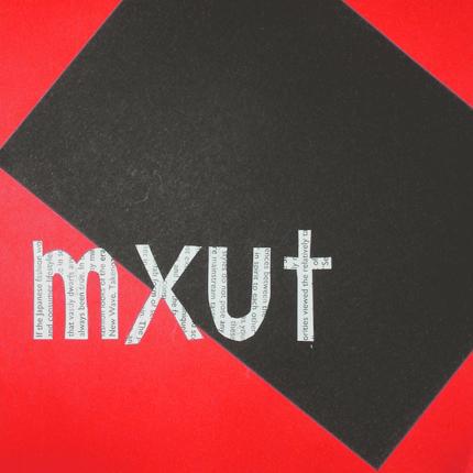 mxut-web