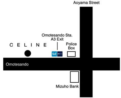 071031-celine-map