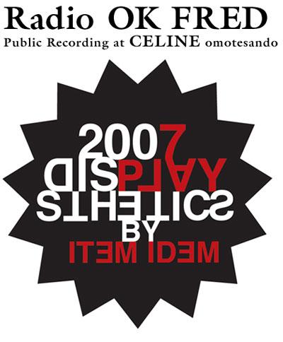 071031-radiookfred-celine