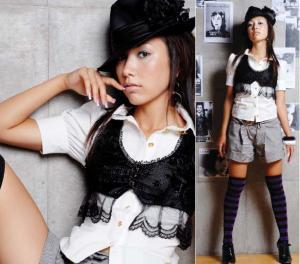 mgz_74_fashion-1-size300