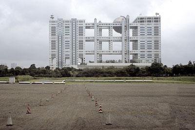 080103-architecture-shots