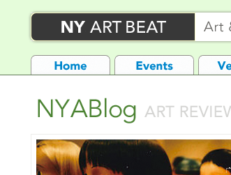 nyartbeat_preview