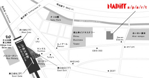 map_apart-1_thumb