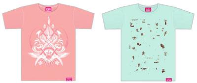 080729-tab-tshirts
