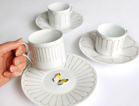 tokyo_dbros_cups