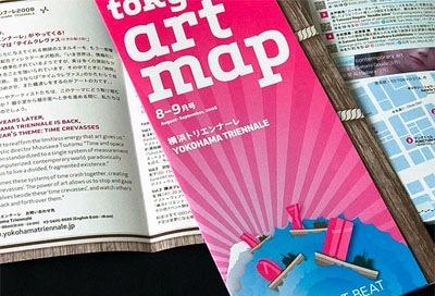 080805-tab-map