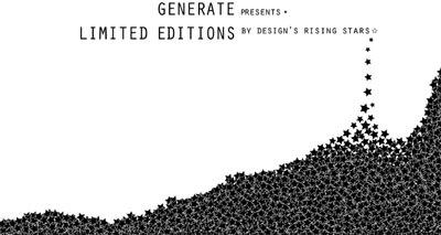 081028-generate