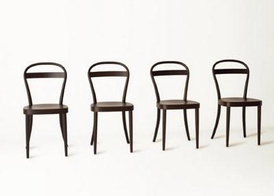 081121-muji-chairs