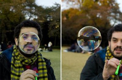 081124-olamm-bubble