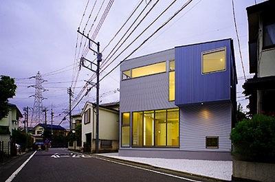081201-aluminum-ring-house