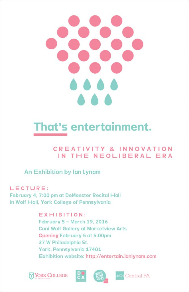 TE_exhibition_poster