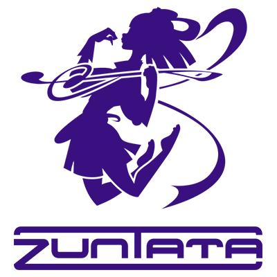 banner_400_zuntata