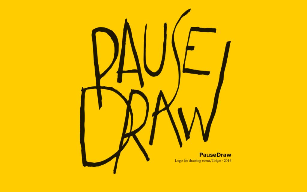 portfolio_type_pausedraw