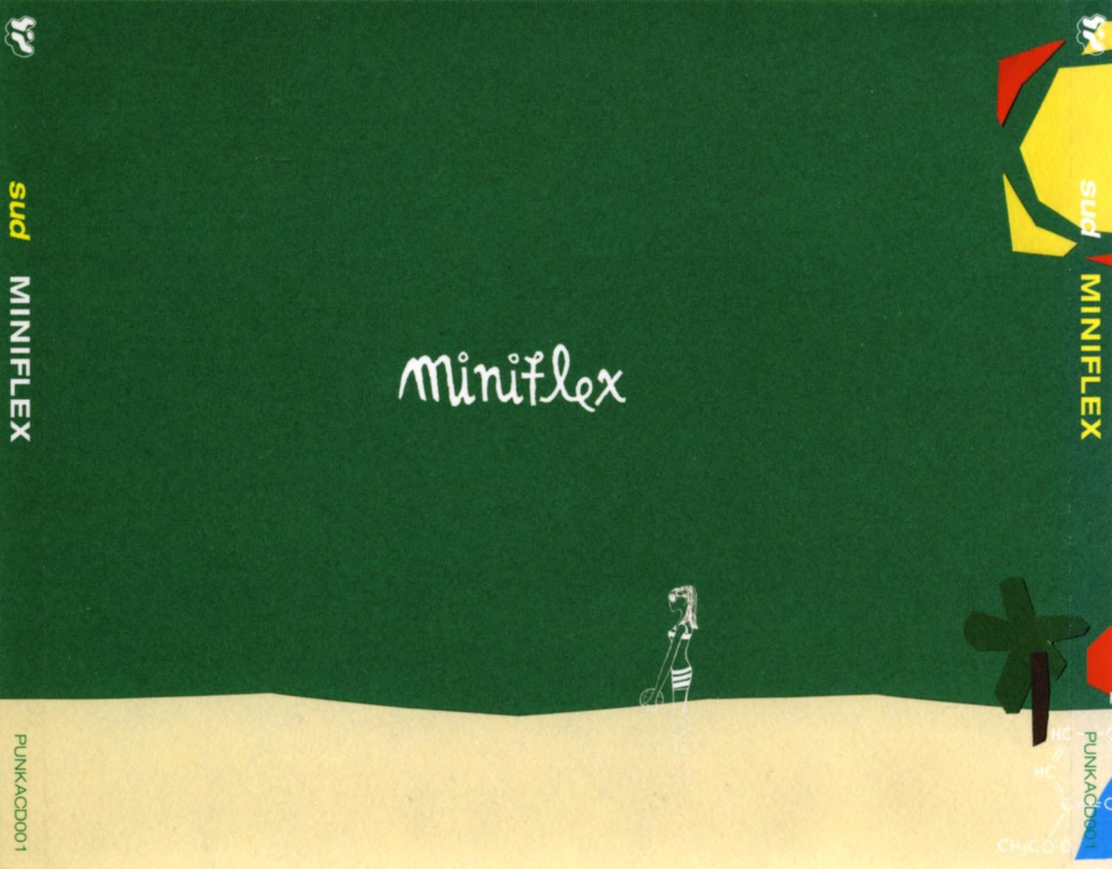 miniflex-back