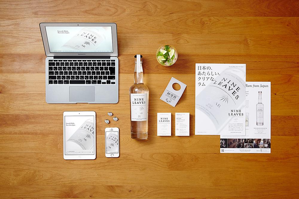 my-creation-branding-by-yasu-kageyama-creative-director-in-tokyo