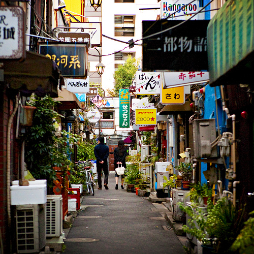 golden-gai-street-at-day