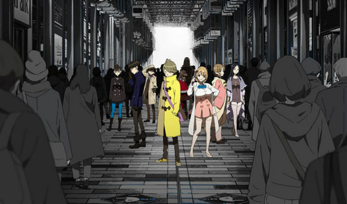 occultic-nine-header-001-20160730