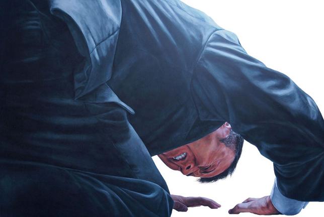 hiroaki-ito-salaryman-art-3